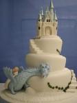 Cake by Suka