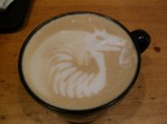 Side_Dragon_Latte_by_MonkDrew