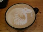 Side_Dragon_Latte_by_MonkDrew