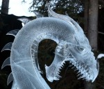 ice-art-dragon