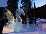 ice-art-dragon2