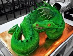 amazing-wonderful-cakes-22