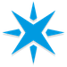 spark-icon-color