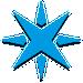 spark-icon-color