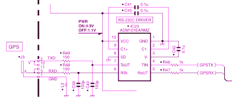 Groovy Tm D710 Internal Gps De Nf3H Small Golden Sceptre Wiring Digital Resources Nekoutcompassionincorg